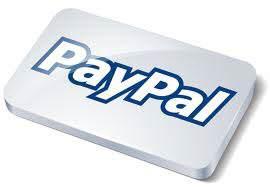 Paypal Kosten Berechnen